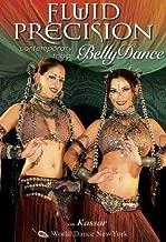 kassar belly dance