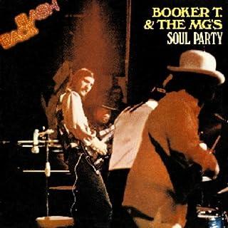 Soul Party
