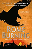 Rome Burning (Romanitas)