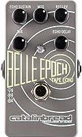 Catalinbread Belle Epoch EP-3 Tape