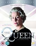 Queen Diamond Jubilee Edition