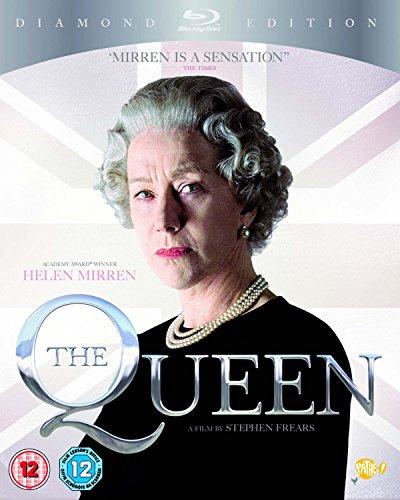 The Queen [Edizione: Regno Unito] [Edizione: Regno Unito]