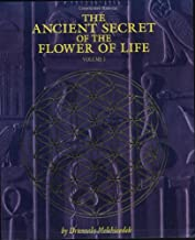 Best the flower of life book Reviews