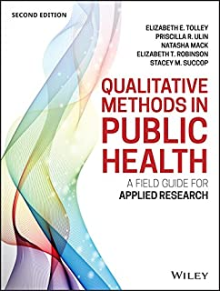 Best qualitative health research Reviews