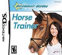 Dreamer Series: Horse Trainer (輸入版)