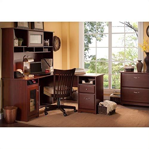 bush 60 inch desk - 2