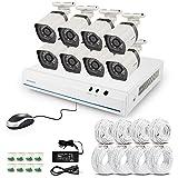 Zmodo Surveillance Video Equipment