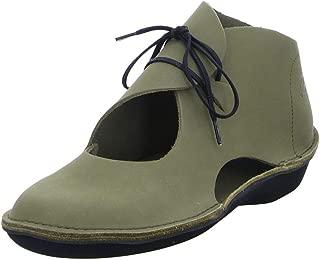 Suchergebnis auf für: Loints of Holland: Schuhe