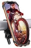 Cocoda Soporte Movil Bici, Universal Soporte Móvil Moto...