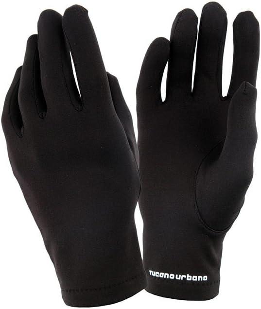 POLE Gloves Tucano Urbano