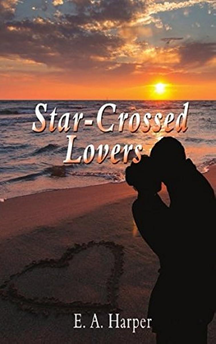 フォアマン広く政令Star-crossed Lovers
