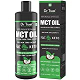 Mct Oils Review and Comparison