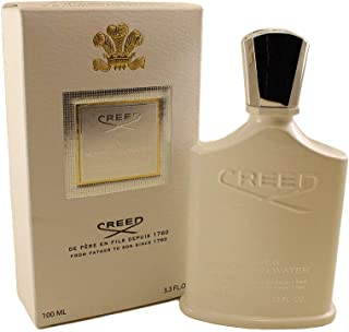Silver Mountain Water By Creed - perfume for men - Eau de Parfum, 100ml