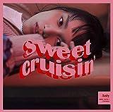 【Amazon.co.jp限定】Sweet Cruisin' (初回生産限定盤) (DVD付) (メガジャケ付)