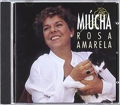 Miucha