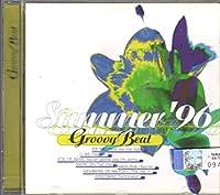 Summer '96 Groovy Beat