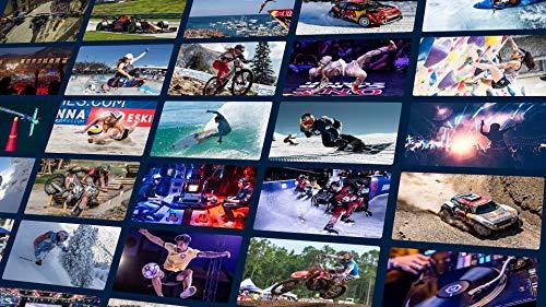 『Red Bull TV』の16枚目の画像