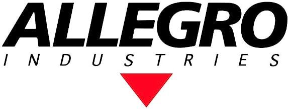 Allegro Exhalation Valve 9901-07
