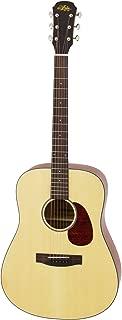 Best vintage aria guitars Reviews