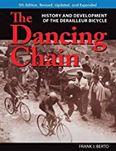 the dancing chain book