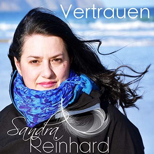 Sandra Reinhard