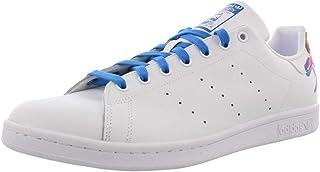 adidas Originals Stan Smith, Scarpe da Ginnastica Uomo