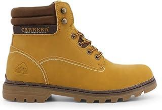 Carrera Jeans - Botas de Invierno Tennesse Impermeables y Transpirables