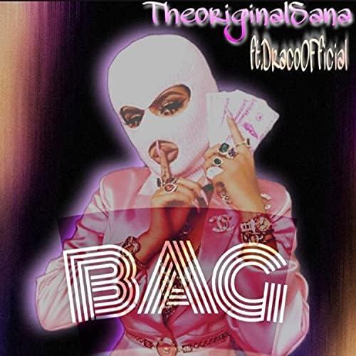TheOriginalSana feat. DracoOOfficial