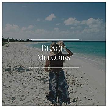 2019 Beach Melodies