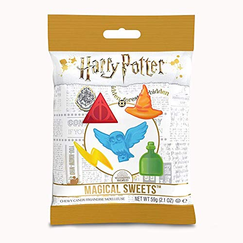 Jelly-Belly-Harry-Potter-Magical-Sweets-Chewy-Sweets-59g