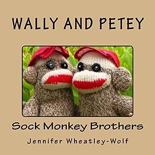 sock monkey com