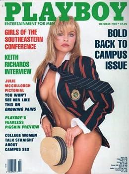 Best playboy october 1989 Reviews