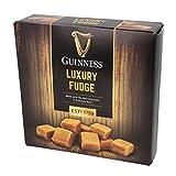 Guinness Luxury Fudge Box - 170g