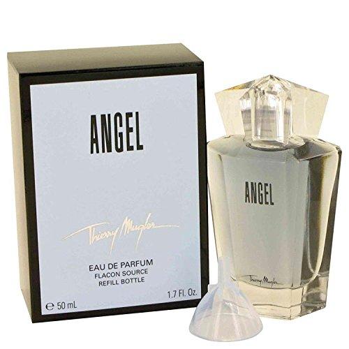 Thierry Mugler Angel - EdP - 50ml