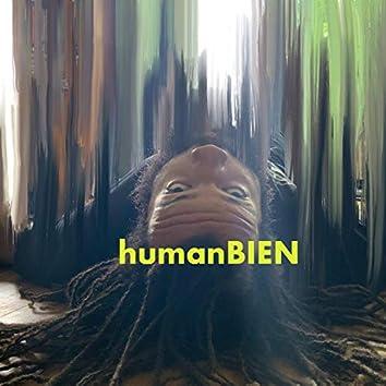 Humanbien Deluxe