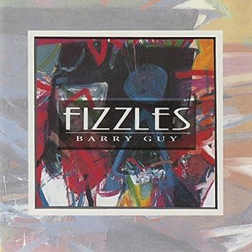 Fizzles