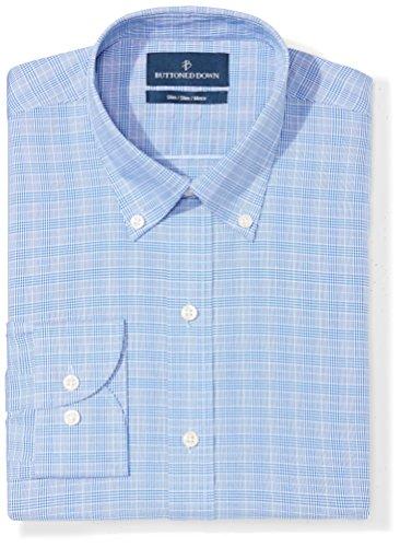 marcas de planchas para ropa fabricante Buttoned Down