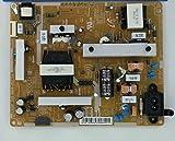 Samsung 50' UN50H5203AFXZA MH01 BN44-00772A Power Supply Board Unit