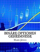 binäre optionen bücher investition in kryptowährung in den Österreich