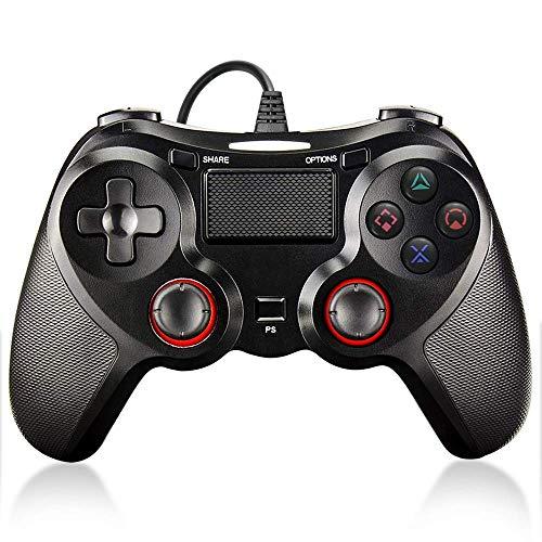 Maexus Controller, Wireless Gampad für ps4
