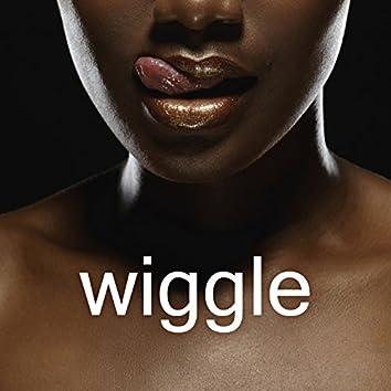 Wiggle - Single