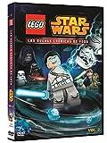 Lego Star Wars: Las Nuevas Crónicas De Yoda - Volumen 2 [DVD]