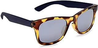 Goldbug Kids, Infant & Toddler Fun & Trendy Sunglasses - 100% UVA & UVB Protection - Unisex, Boys, Girls