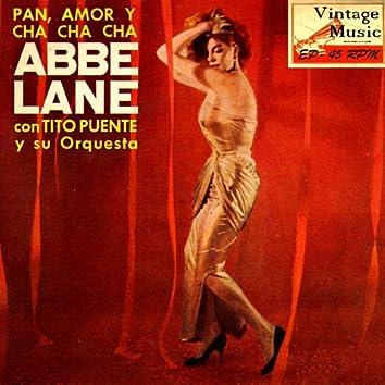 Vintage Dance Orchestras Nº15 - EPs Collectors