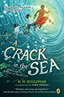 CRACK IN THE SEA, A