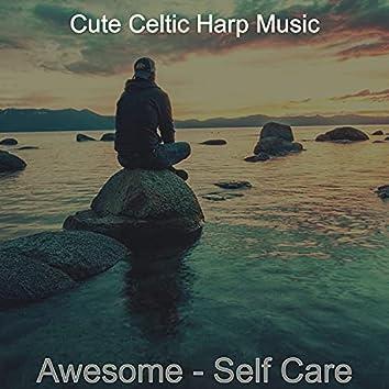 Awesome - Self Care