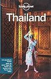 51Ju1BTjiVL. SL160  - Maeklong Zugmarkt in Bangkok auf eigene Faust besuchen
