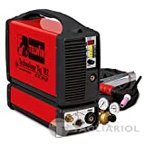 Telwin 852054 technologytig 222 AC/dc-HF-Lift VRD