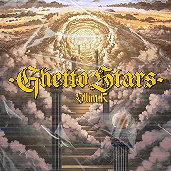 Ghetto Stars