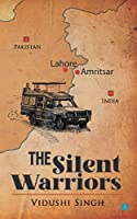 A Journey Of The Silent Warriors about their Courage and Resilience
